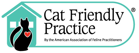 cat-friendly-logo